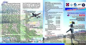 Leaflet Mapin