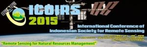 ICOIRS2015