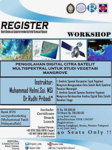 workshop_komwil jatim_copy