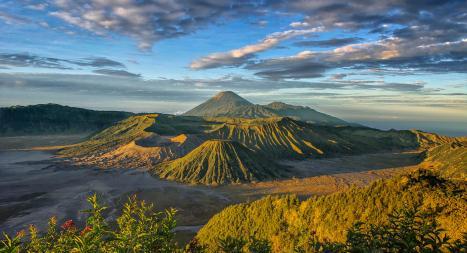 Taman-Nasional-Bromo-Tengger-Jawa-Timur-Indonesia1
